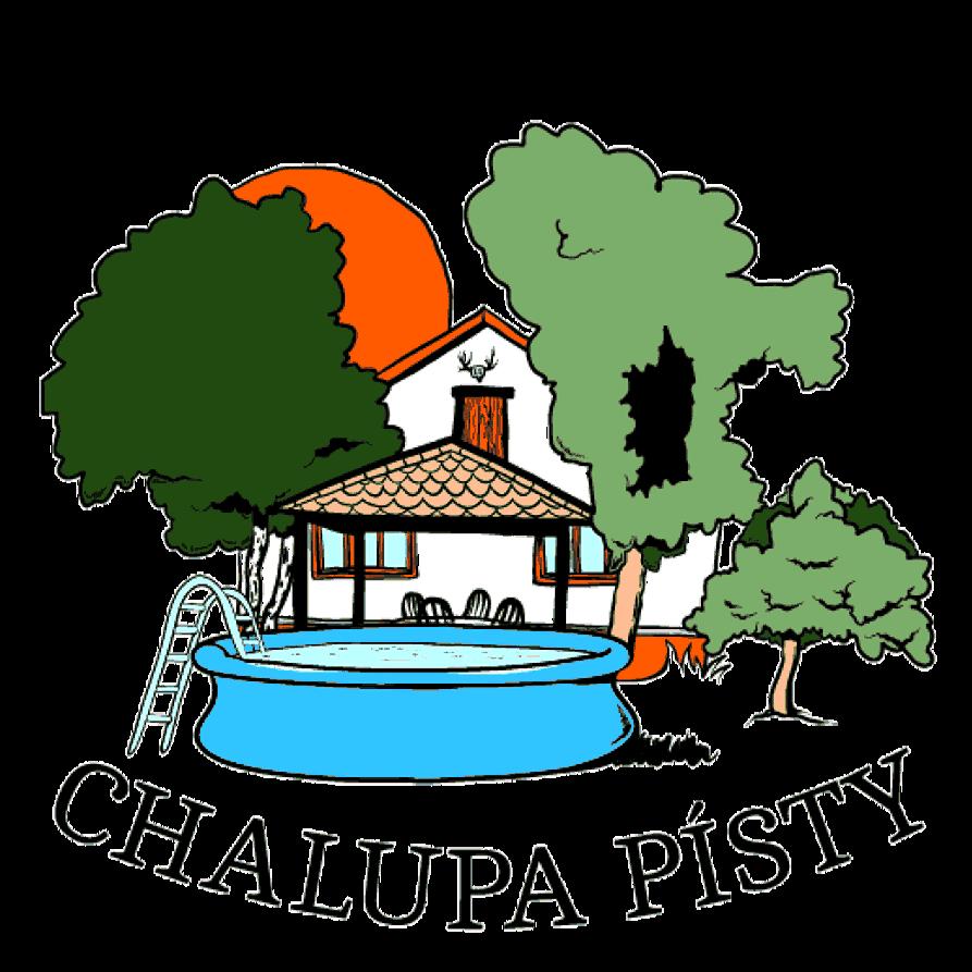 Chalupa Písty